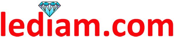 Lediam.com